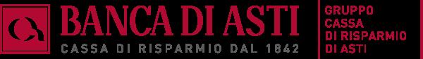 logo Banca di Asti