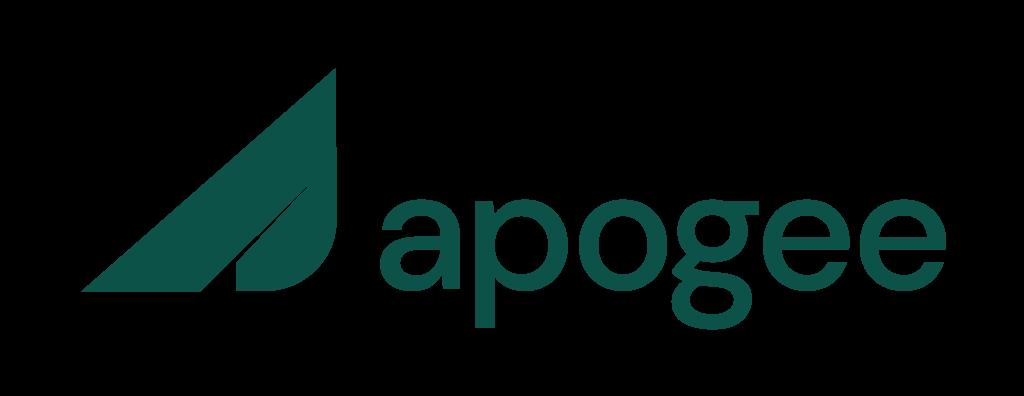 logo Apogee